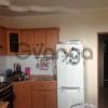 Продается квартира 2-ком 69 м² Николо-Козинская ул.