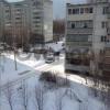 Продается квартира 3-ком 59 м² Московская ул.