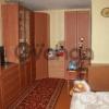 Продается квартира 1-ком 31.5 м² Суворова ул.