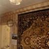 Продается квартира 3-ком 53 м² Тарутинская ул.