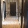 Продается квартира 2-ком 72 м² Фомушина ул.