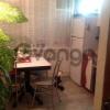 Продается квартира 1-ком 40 м² Фридриха Энгельса ул.