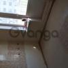 Продается квартира 3-ком 75 м² Аллейная ул.