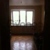 Продается квартира 3-ком 65 м² Воскресенский пер.
