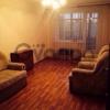Продается квартира 2-ком 52 м² Советская ул.