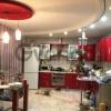 Продается квартира 4-ком 145 м² Чичерина ул.
