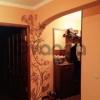 Продается квартира 2-ком 48 м² Турынинская ул.