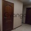 Продается квартира 2-ком 60 м² Генерала Попова ул.