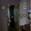 Продается квартира 2-ком 44 м² Ленина ул.
