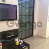 Продается квартира 3-ком 85 м² Баумана ул.
