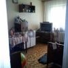 Продается квартира 2-ком 44 м² Комарова