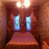 Продается квартира 2-ком 44.8 м² Комарова