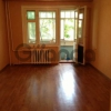 Продается квартира 2-ком 55 м² Дорожная ул.