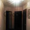 Продается квартира 3-ком 75 м² Комарова