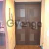 Продается квартира 3-ком 60.9 м² Полевая ул.