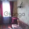 Продается квартира 3-ком 60 м² Мира ул.