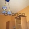 Продается квартира 1-ком 25 м² Воронина ул.