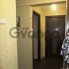 Продается квартира 3-ком 61 м² Курсантов ул.