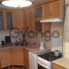 Продается квартира 3-ком 88 м² Димитрова ул.