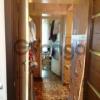 Продается квартира 2-ком 47 м² Гвардейская ул.