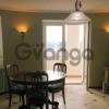 Продается квартира 3-ком 110.8 м² Фридриха Энгельса ул.