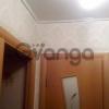 Продается квартира 1-ком 21 м² Московская ул.