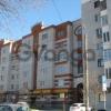 Продается квартира 2-ком 61 м² Тульская ул.