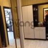 Продается квартира 1-ком 46 м² Кибальчича ул.