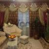 Продается квартира 3-ком 83 м² Красноармейский 2-й пер.