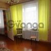 Продается квартира 4-ком 60 м² Тарутинская ул.
