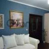 Продается квартира 1-ком 45 м² Солнечный б-р