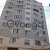 Продается квартира 1-ком 44 м² Комсомольская ул.