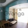 Продается квартира 1-ком 44 м² Суворова пер.