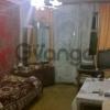 Продается квартира 2-ком 49.1 м² Николо-Козинская ул.
