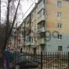 Продается квартира 3-ком 57 м² Московская ул.