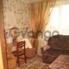 Продается квартира 3-ком 65 м² Школьная ул.