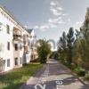 Продается квартира 3-ком 84 м² Красноармейский 2-й пер.