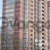 Продается квартира 1-ком 36.5 м² Солнечный б-р