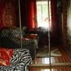 Продается квартира 3-ком 47 м² Энергетиков ул.