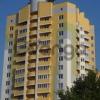 Продается квартира 2-ком 68 м² Маяковского ул.