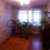 Продается квартира 3-ком 67 м² Кирова ул.
