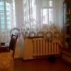 Продается квартира 1-ком 31 м² Билибина ул.