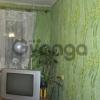 Продается квартира 2-ком 45 м² Гурьянова ул.