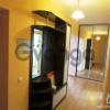 Продается квартира 2-ком 60 м² Новаторская ул.