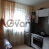 Продается квартира 1-ком 36 м² Малоярославецкая ул.