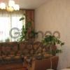 Продается квартира 3-ком 64 м² Л.Толстого ул.