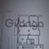 Продается квартира 3-ком 49.6 м² Привокзальная ул.