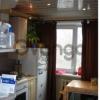 Продается квартира 1-ком 36 м² Фридриха Энгельса ул.