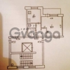 Продается квартира 1-ком 37 м² Кибальчича ул.