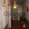 Продается квартира 3-ком 76 м² Окружная ул.